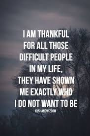 Life Quotes Inspiration Beauteous 48 Helpful Life Quotes Inspiration Pinterest Thankful
