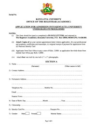 university degree certificate sample blank degrees certificates pdf fill online printable fillable