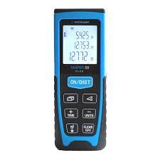 Купить <b>Instrumax SNIPER 50</b> PLUS IM0116 лазерный <b>дальномер</b> ...