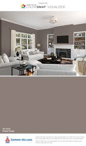 Kitchen Bath Living Room I found this color with ColorSnap Visualizer for  iPhone by Sherwin-Williams: Light French Gray (SW