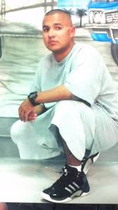 elezar torres prison inmate pen pals and inmate elezar torres prison inmate pen pals and inmate personal profiles
