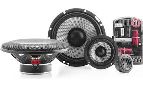 focal performance as access series way component focal performance 165as3 front
