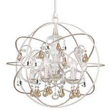 ceiling lights chandeliers for best chandeliers extra large globe chandelier bedroom chandeliers
