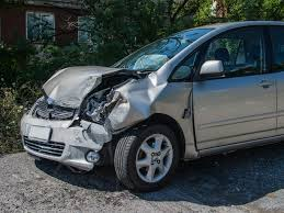ey report on reforming b c auto points to impending restrictions in australia on auto accident benefits for minor injuries