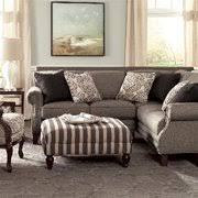 Furniture Stores York Pa York With Furniture Stores York Pa