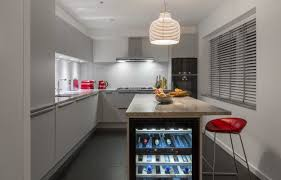 Floor To Ceiling Kitchen Units 77 Beautiful Kitchen Design Ideas For The Heart Of Your Home