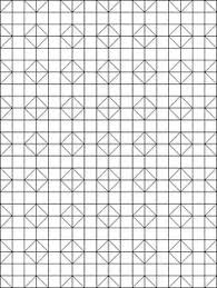 Small Picture Printable Quilt Block Patterns Bing Images Quilts Pinterest