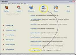Payroll Download Ace Payroll Downloading Upgrades