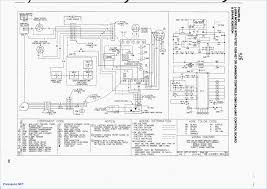lennox 80mgf parts list. of hvac control board wiring wire diagram diagrams download lennox 80mgf parts list