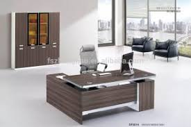 le mas de la brune. Desk Replica Design Modern Furniture Hom Le Mas De La Brune
