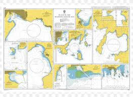 Uk Nautical Charts Free Download Aegean Sea Map Nautical Chart Admiralty Chart Png