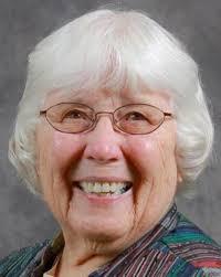 Patricia Hines-Zoubul | Obituary | Logansport Pharos Tribune