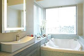 decoration bathroom design with bathtub designs excellent home ideas small tub bath and shower