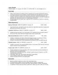 Cover Letter Help Desk Technician Resume Computer Help Desk
