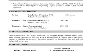 Help Me Make My Resume Free Resume Help Me Write A Resume For Free Outstanding Write A 92