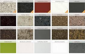 hanstone hanstone quartz countertops as quartz countertops cost