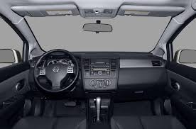 nissan versa fuse box diagram 2015 nissan versa cigarette lighter 2007 Gmc Canyon Fuse Box Diagram nissan versa fuse box diagram 2011 nissan versa price, photos, reviews & features 2001 GMC Truck Fuse Diagrams