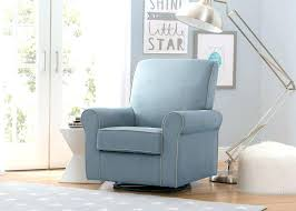 toddler upholstered chair toddler upholstered rocking chair kids frozen blue with cream welt upholstered glider room toddler upholstered chair