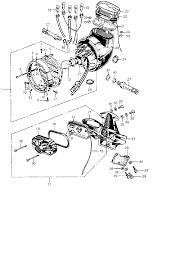 1968 honda scrambler 175 cl175 cl175 headlight taillight parts honda cb175 cafe racer schematic search results 0 parts in 0 schematics