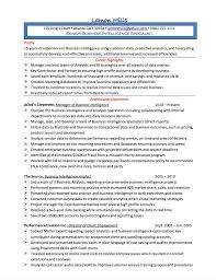 Amusing Quicker Resume 25 About Remodel Modern Resume Template With Quicker  Resume