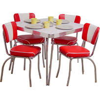 diner furniture diner furniture retro kitchen diner chairs