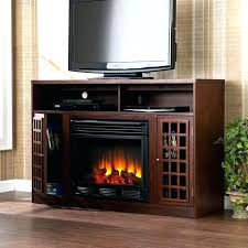tv stands with electric fireplaces electric fireplace stands modern electric fireplace entertainment center fireplace stand home tv stands