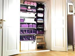 closet plans diy closet storage ideas simple small storage closet ideas bedroom closet storage ideas closet closet plans diy closet ideas