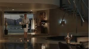 iron man office. Iron Man Three Poster · Trailer Office