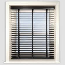 venetian blinds images. Unique Images And Venetian Blinds Images E