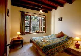 Milos Bedroom Furniture Hotels In Cyprus Hotels In Paphos Holidays In Limassol
