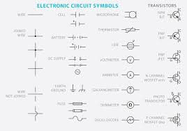 wiring diagram 2 switch light images light switch wiring diagram solar image wiring diagram engine as