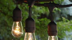 reliable outdoor solar porch lights surprising hanging by lighting ideas apartment