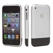 iphone 2. sell used apple iphone 2g 8gb iphone 2