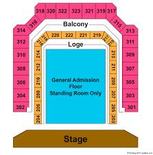 Civic Auditorium Seating Chart Bill Graham Civic Auditorium Seating Chart
