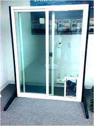 pet door sliding glass dog door for sliding glass door best pet door for sliding glass