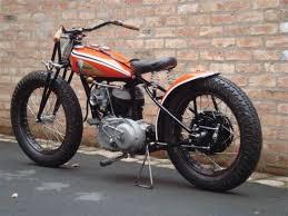298 best flattrack bikes images