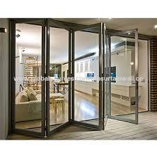 china safety glass door door mat door closer door handle