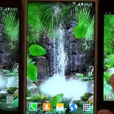 10 most por free 3d live wallpapers