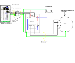 pressure switch wiring diagram air compressor on 5 gif cool single phase air compressor motor wiring diagram pressure switch wiring diagram air compressor on 5 gif cool 5a337b3062268 220v motor 7