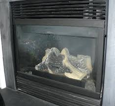 majestic gas fireplace manual courtesy majestic vermont castings