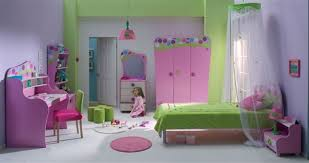 girls room furniture. Girls Theme (18) Room Furniture D