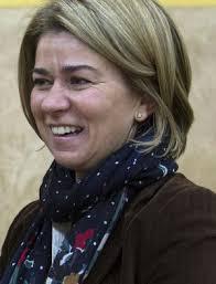 Teresa Ruiz Sillero. El Grupo Popular en el Parlamento ha solicitado a la Junta que les permita visitar las instalaciones de la delegación del Gobierno ... - 1390158043_270779_1390158962_noticia_normal