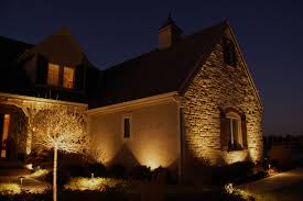 custom landscape lighting ideas. Custom Landscape Lighting In Omaha Ideas