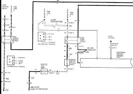 wiring diagram dodge truck window switch wiring discover 1986 f250 alternator wiring diagram wiring diagram 1992 dodge truck