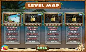 Hidden object games play free hidden object games online. 265 New Free Hidden Object Game Puzzles Sea View For Android Apk Download
