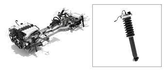 aston martin v12 vantage s technical unrivalled agility