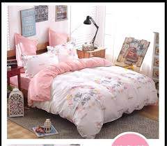 allergy duvet cover bed bath beyond twin bed girl twin duvet cover pattern extra long twin
