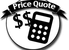 Quote Price Price Quote Awesome Junk Removal Price Quote Austin Motivational 26