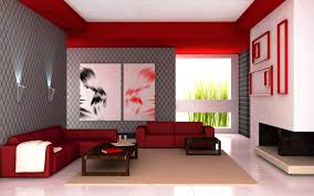 simple living room designs for small spaces Archives ...