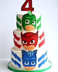 Birthday Cake Designs For 5 Year Old Boy Delicious Cake Recipe